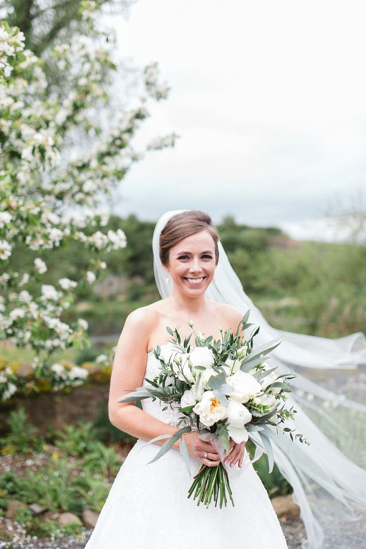 Fine Art Wedding Photographers,The Gibsons,barn wedding scotland,barn weddings scotland,elegant wedding photographers glasgow,natural wedding photographers,romantic photographers Scotland,