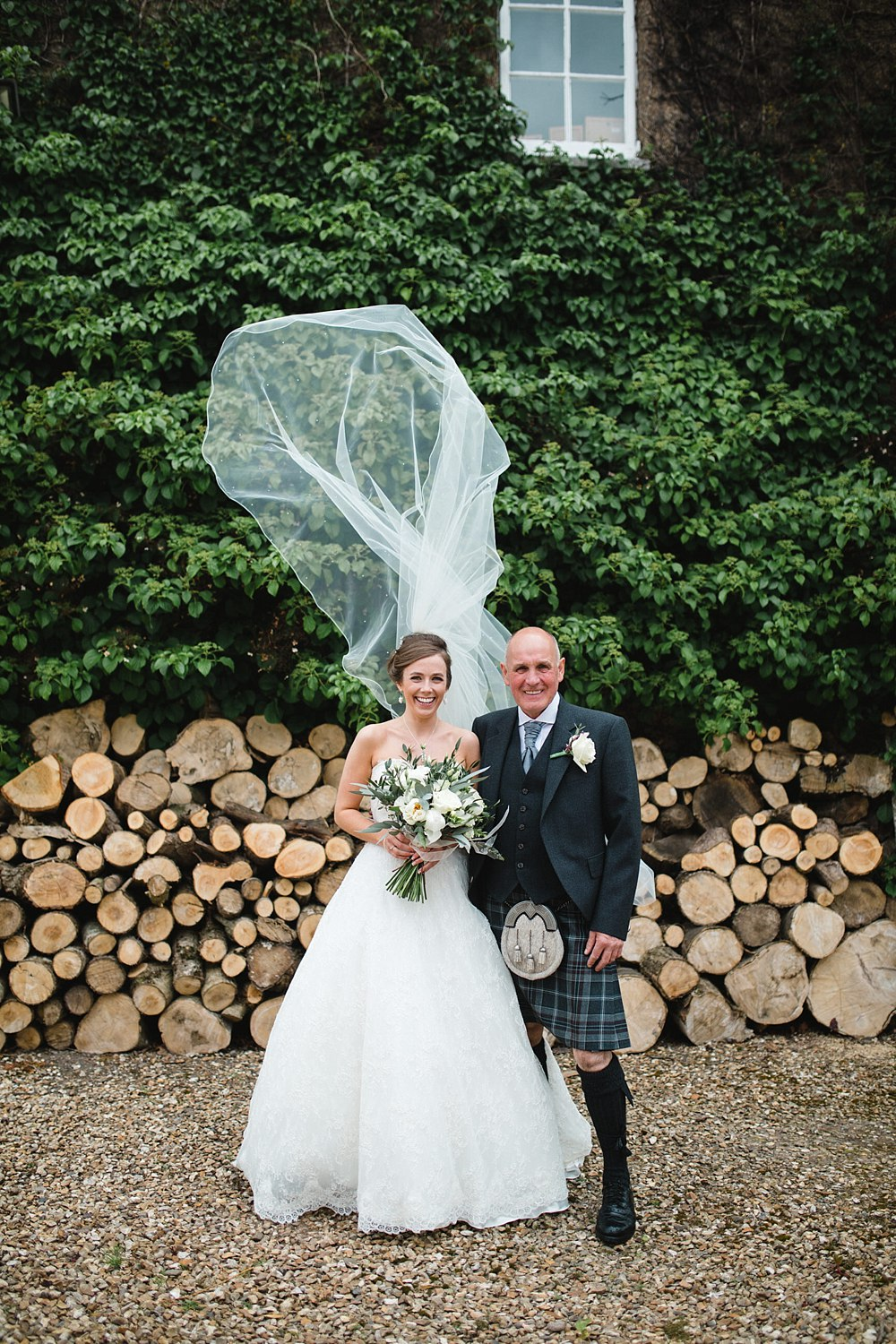 Fine Art Wedding Photographers,The Gibsons,barn wedding scotland,barn weddings scotland,elegant wedding photographers glasgow,natural wedding photographers,romantic photographers Scotland,