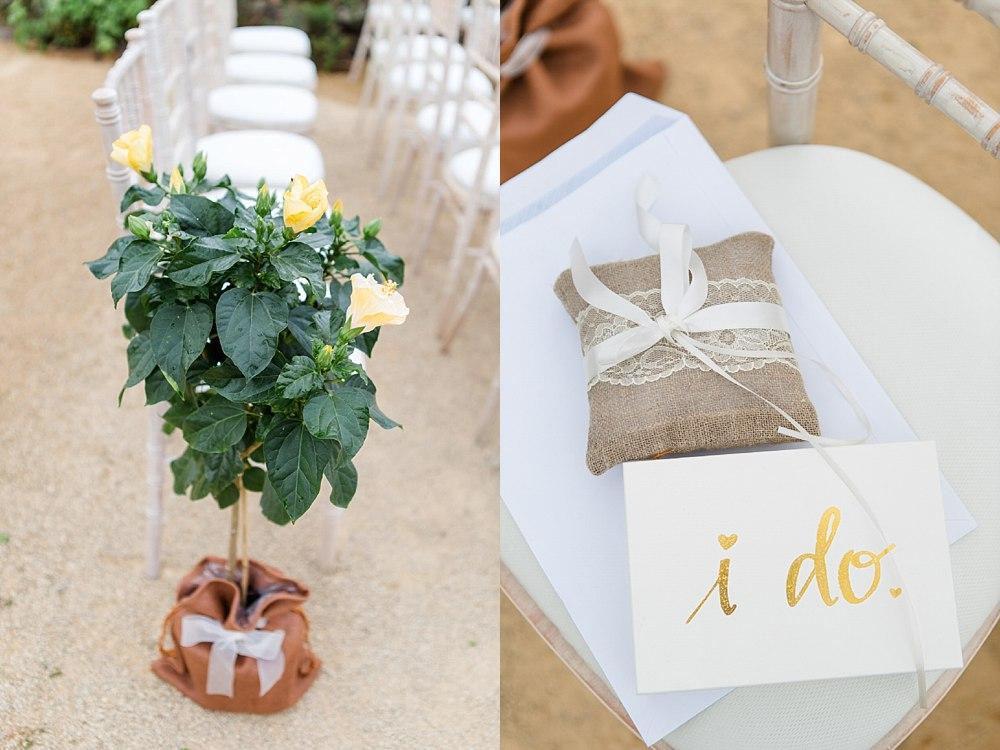 wedding wedderburn barns highlights 4-1.jpg