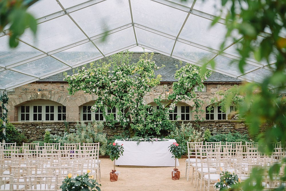wedding wedderburn barns highlights 4-18.jpg