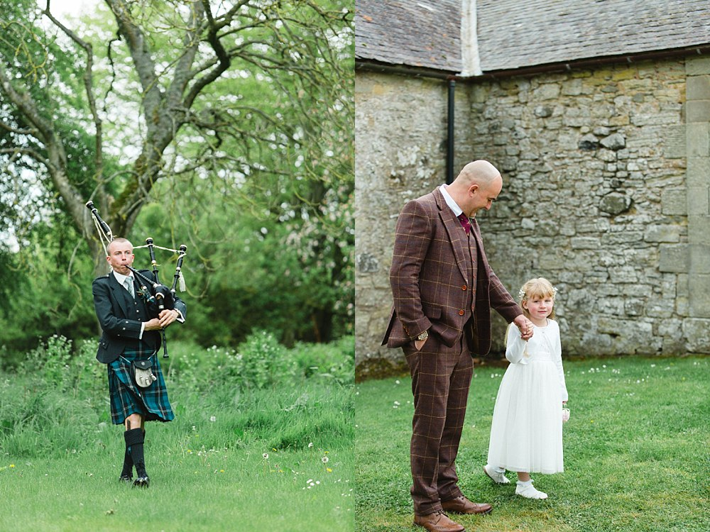 wedding wedderburn barns highlights 4-57.jpg