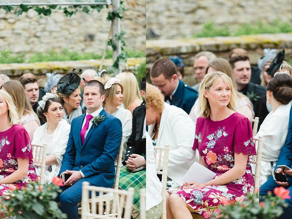 wedding wedderburn barns highlights 4-80.jpg