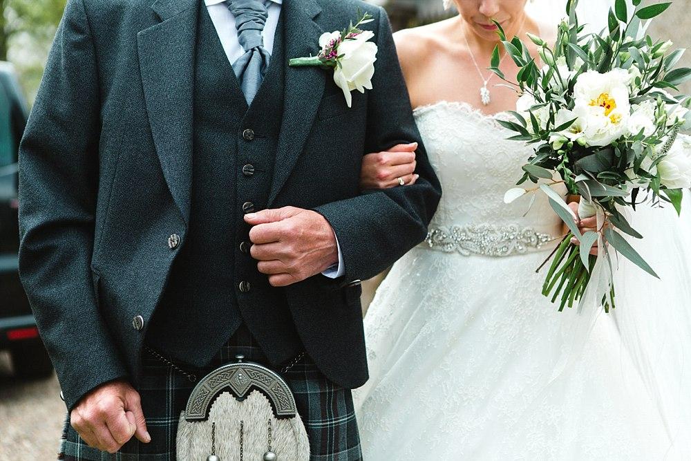 Fine Art Wedding Photographers,The Gibsons,barn wedding scotland,barn weddings scotland,edinburgh city wedding,elegant wedding photographers glasgow,glasgow wedding photographe: glasgow wedding photographers,natural wedding photographers,romantic photographers Scotland,romantic photographers ayrshire,