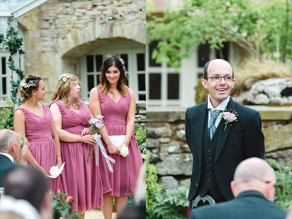 wedding wedderburn barns highlights 7-13.jpg