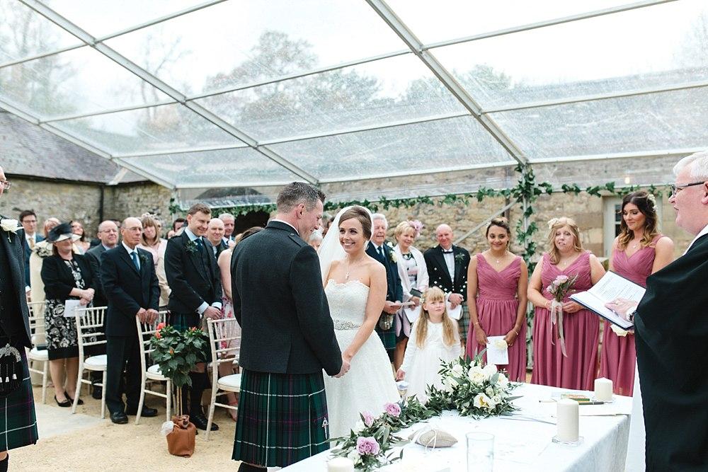 wedding wedderburn barns highlights 7-41.jpg
