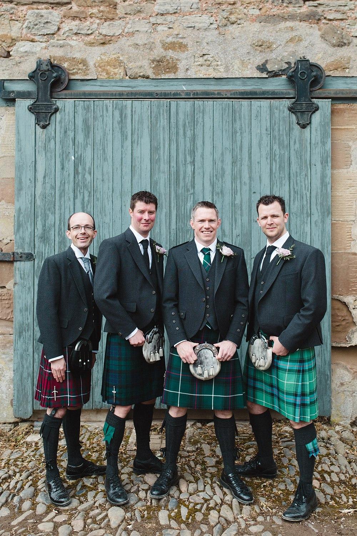 wedding wedderburn barns highlights 8-12.jpg