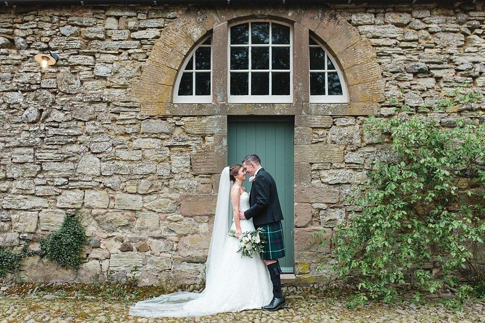 wedding wedderburn barns highlights 9-3.jpg