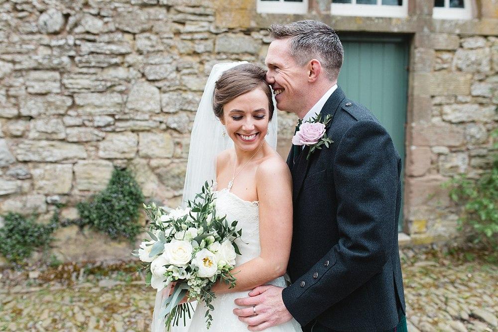 wedding wedderburn barns highlights 9-7.jpg