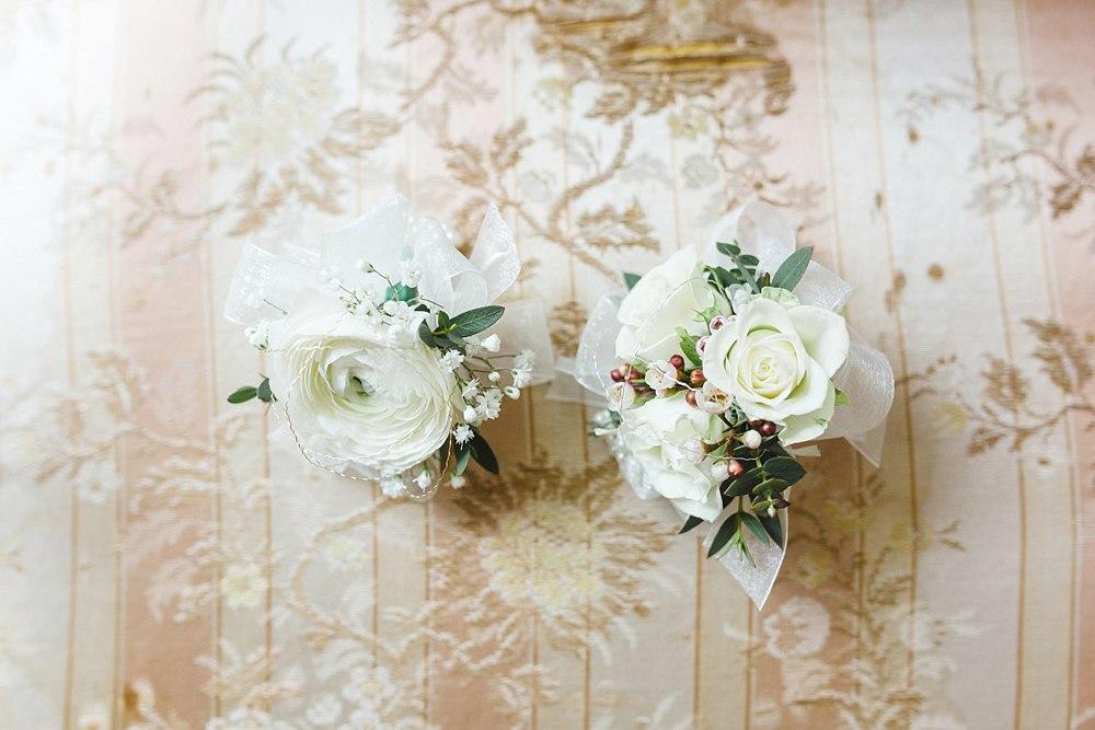 Fine Art Wedding Photographers,Logie Country House,The Gibsons,elegant wedding photographers glasgow,natural wedding photographers,romantic photographers Scotland,