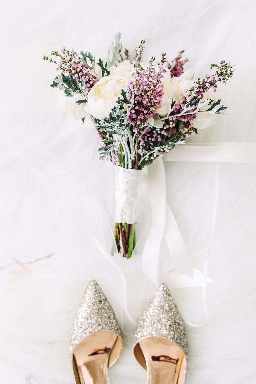 bridal details bridal dress shows flowers Glasgow 10-2.jpg