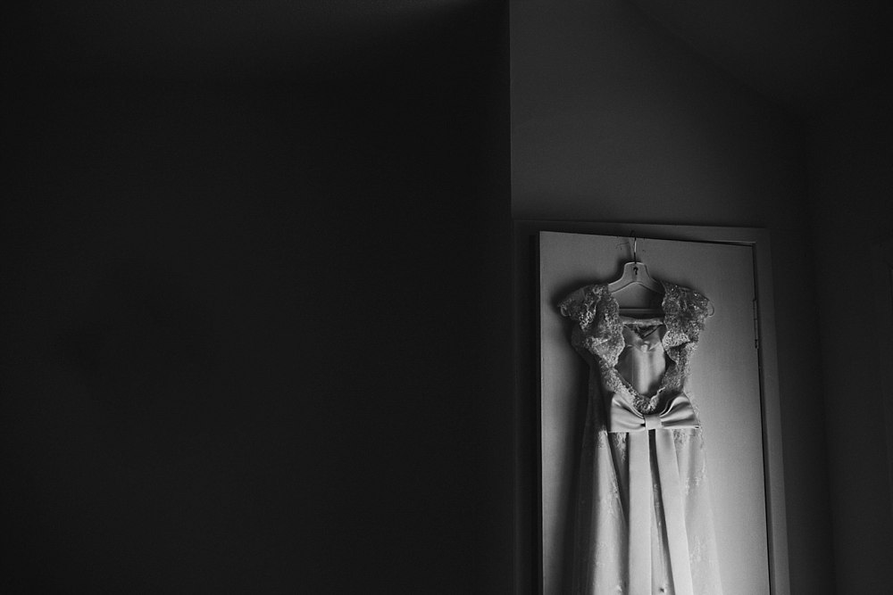 Fine Art Wedding Photographers,The Gibsons,ayrshire wedding photographer,bar weddings scotland,dalduff farm wedding,elegant wedding photographers glasgow,natural wedding photographers,romantic photographers Scotland,wedding photographers scotland,
