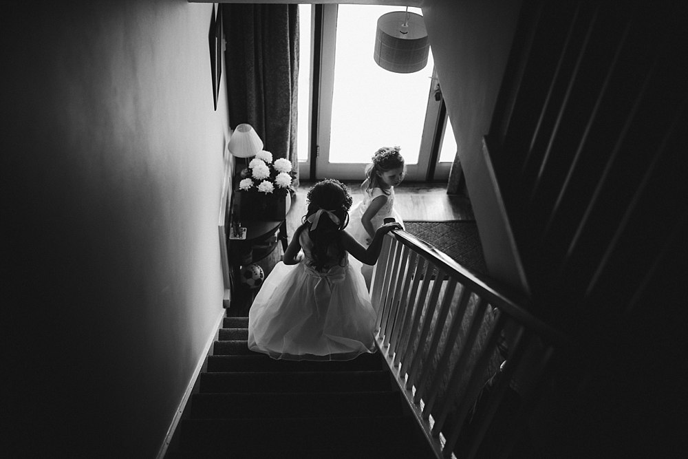 Fine Art Wedding Photographers,Glasgow Bride,The Gibsons,ayrshire wedding photographer,elegant wedding photographers glasgow,natural wedding photographers,romantic photographers Scotland,seaside wedding scotland,wedding west kilbride,