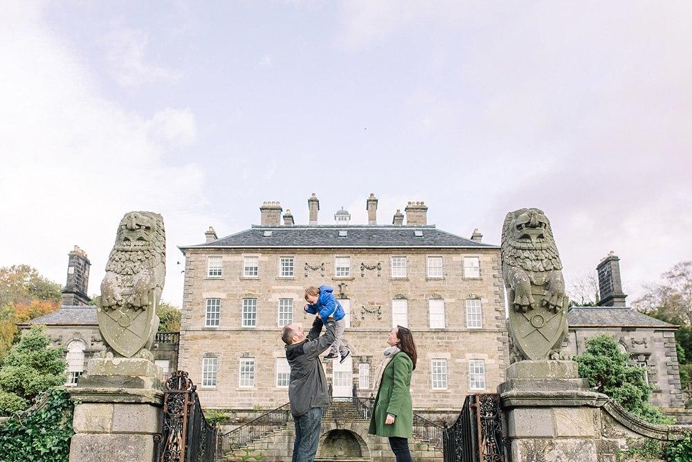 Maternity, Birth, Newborn & family photography Glasgow