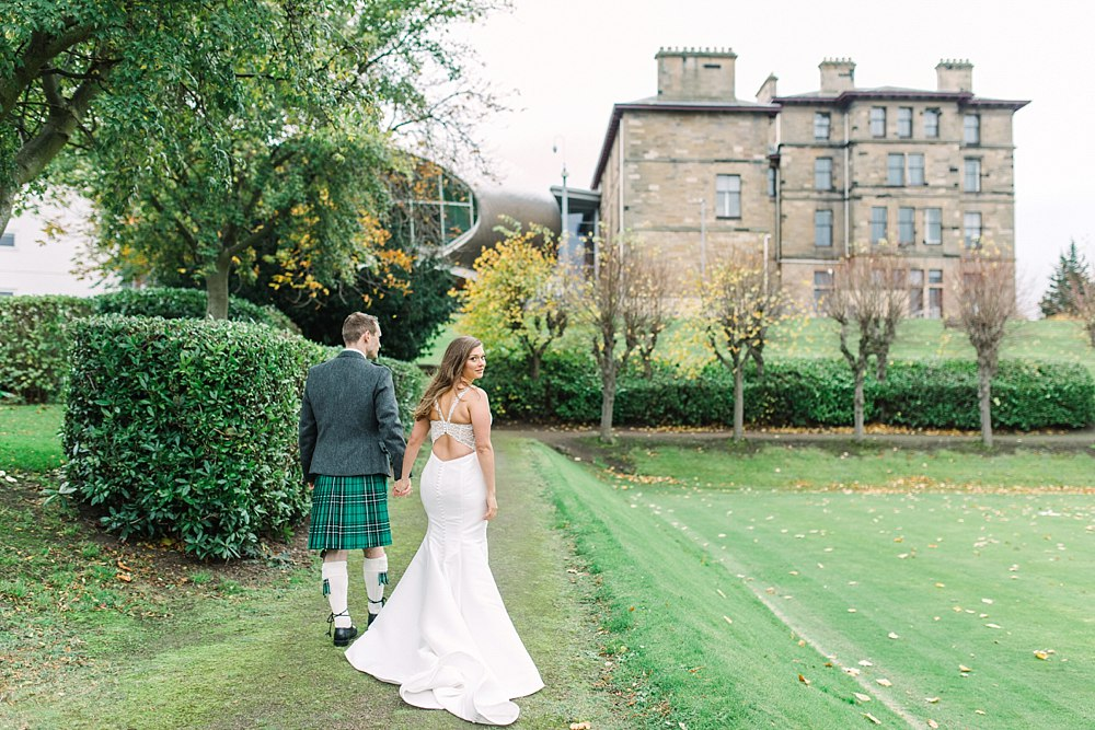 The Gibsons,edinburgh wedding,edinburgh wedding photographers,elegant wedding photographers glasgow,light and bright,natural wedding photographers,romantic photographers Scotland,soft wedding photographers,two wedding photographers scotland,