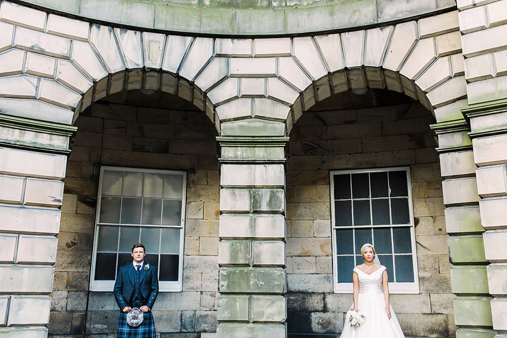 Fine Art Wedding Photographers,The Gibsons,elegant wedding photographers glasgow,light and airy wedding photographers glasgow,light and bright,light and bright wedding photographers scotland,natural wedding photographers,romantic photographers Scotland,waldorf astoria wedding,