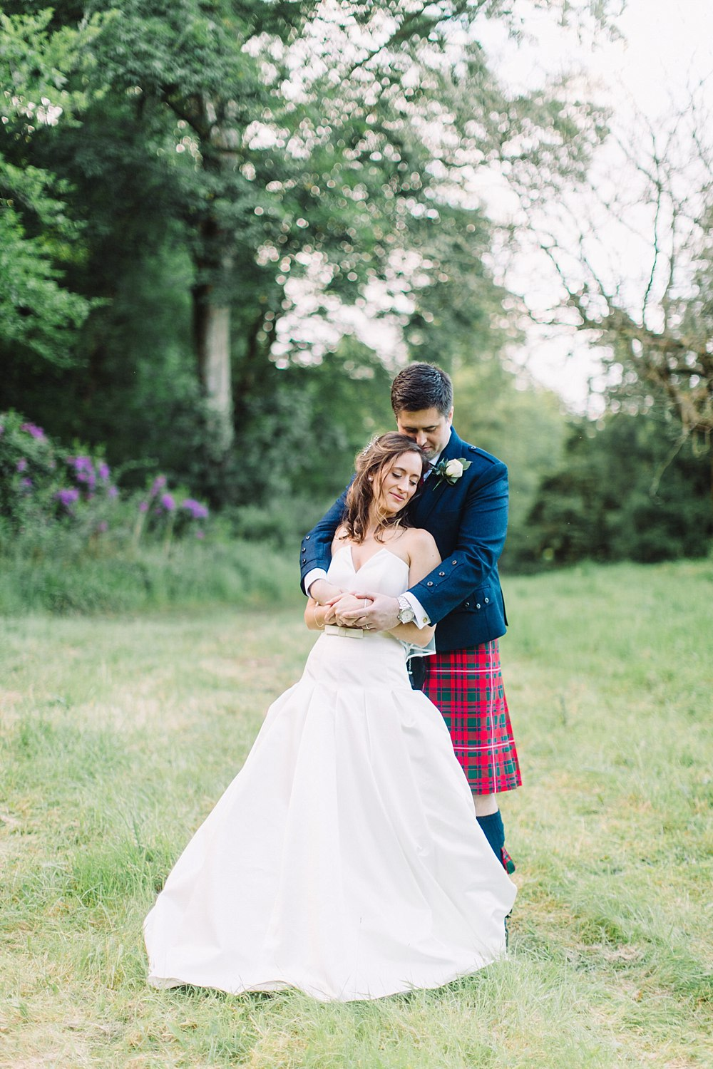 creative romantic relaxed light airy wedding photographers Scotland 2-10.jpg
