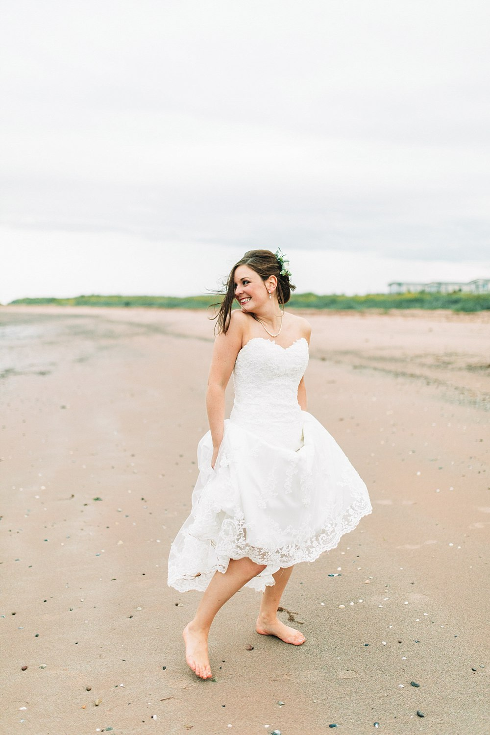 creative romantic relaxed light airy wedding photographers Scotland 5-9.jpg