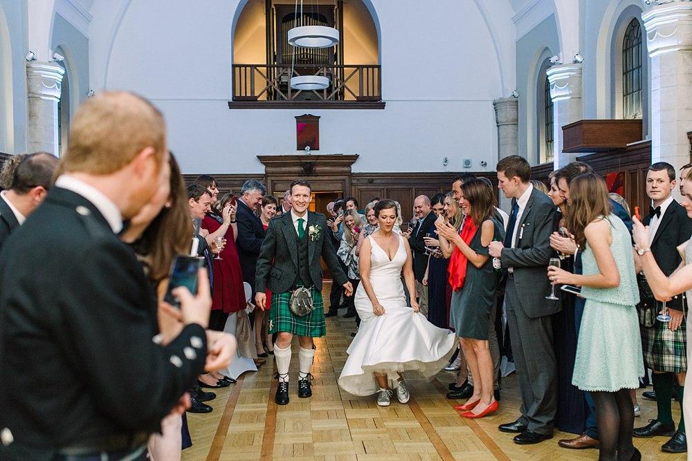 The Gibsons,edinburgh wedding,edinburgh wedding photographers,elegant wedding photographers glasgow,light and bright,natural wedding photographers,romantic photographers Scotland,soft wedding photographers,two wedding photographers scotland,
