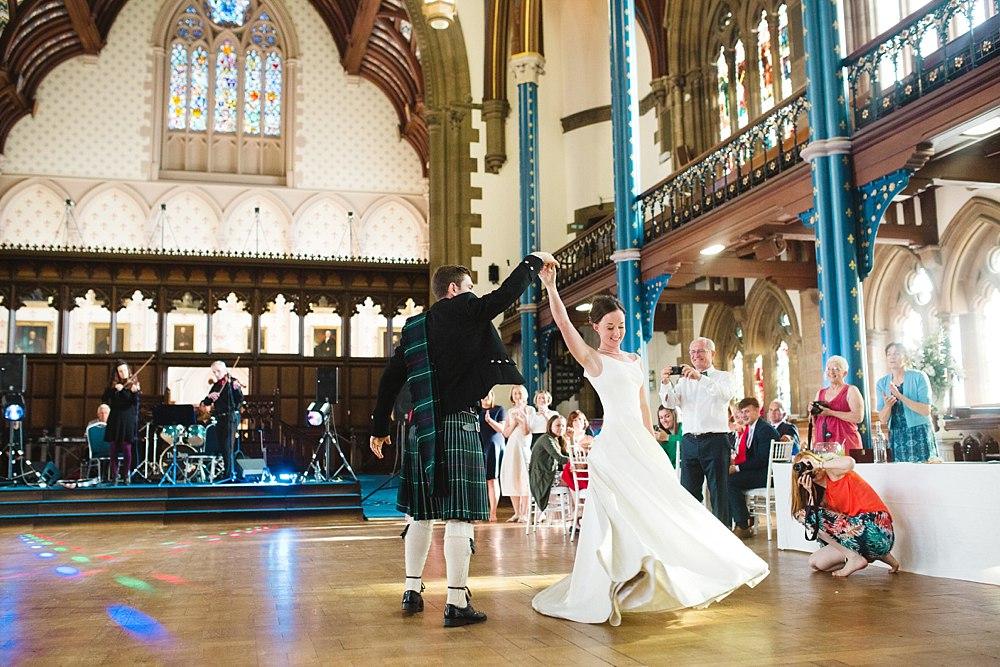 Fine Art Wedding Photographers,Glasgow Bride,The Gibsons,brides,colourful wedding photographers,elegant wedding photographers glasgow,glasgow university wedding,natural wedding photographers,romantic photographers Scotland,