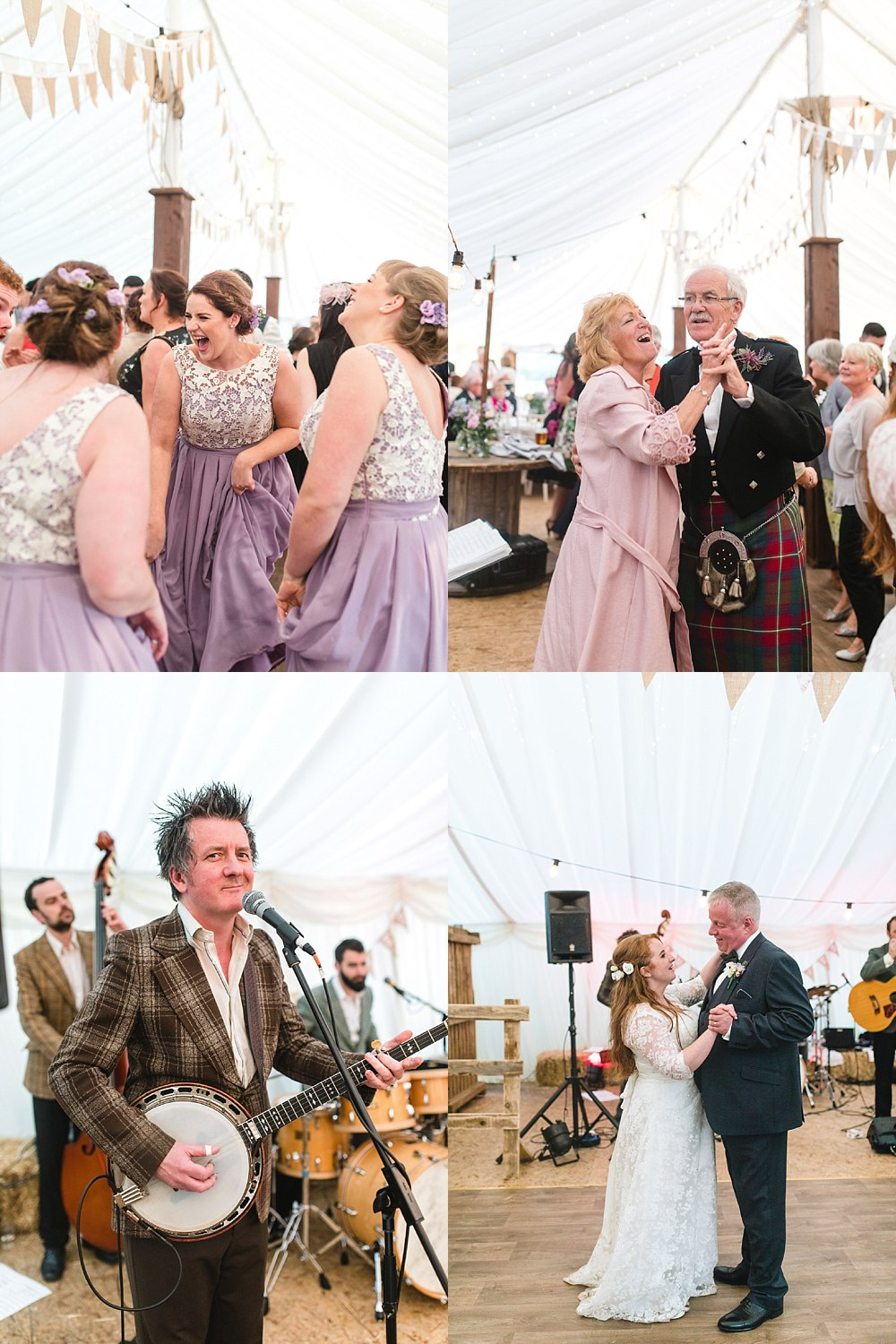 fun and relaxed wedding photography Glasgow 3-1.jpg