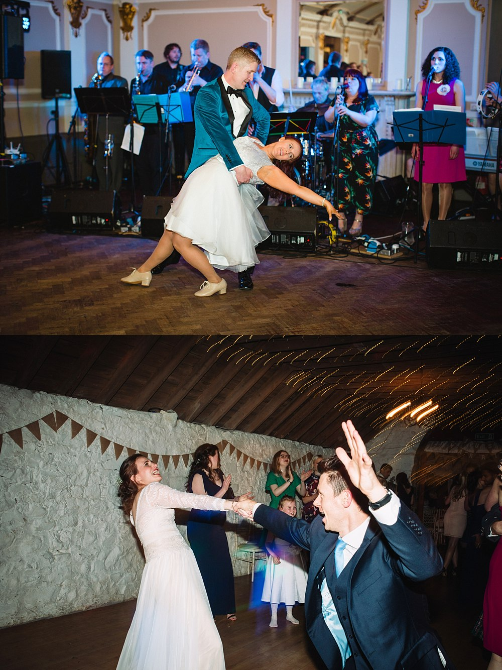 fun and relaxed wedding photography Glasgow 4-6.jpg