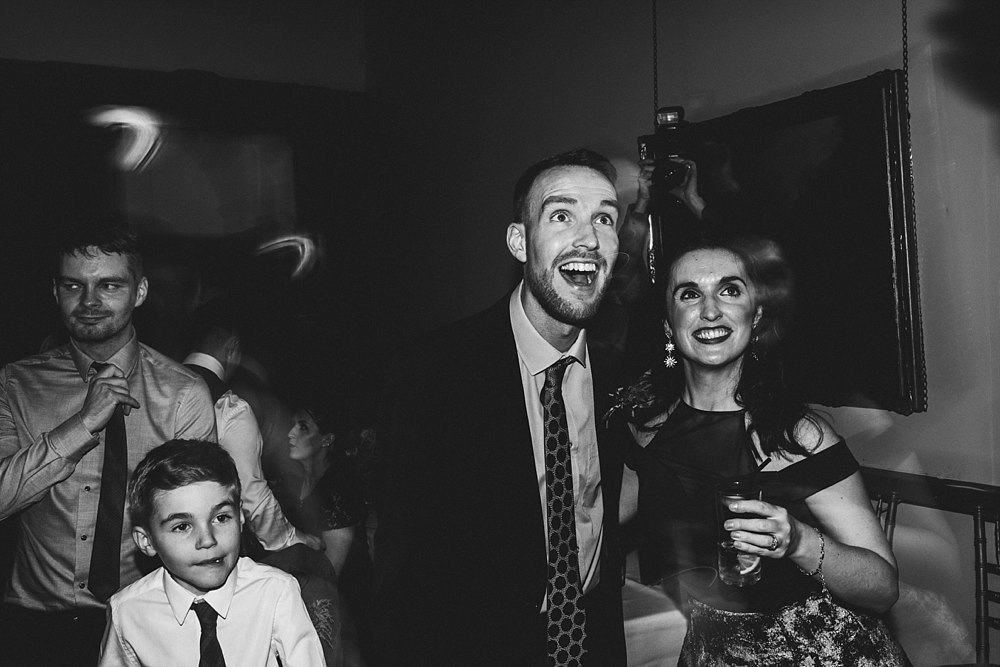 Boho Wedding,Fine Art Wedding Photographers,Glasgow Bride,The Gibsons,ayrshire wedding photographer,elegant wedding photographers glasgow,light and airy wedding photographers glasgow,light and bright,light and bright wedding photographers scotland,myrtle and bracken,romantic photographers Scotland,rowallan castle weddings,