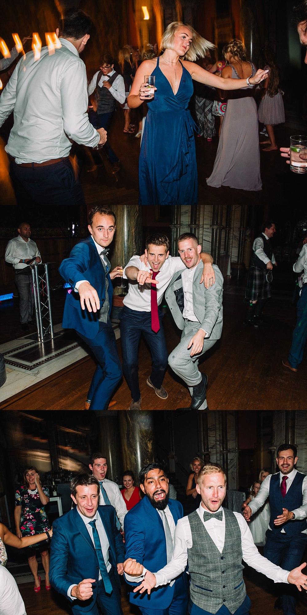 Fine Art Wedding Photographers,The Gibsons,ayrshire wedding photographer,colourful wedding photographers,elegant wedding photographers glasgow,light and bright,light and bright wedding photographers scotland,mount stuart wedding,natural wedding photographers,romantic photographers Scotland,