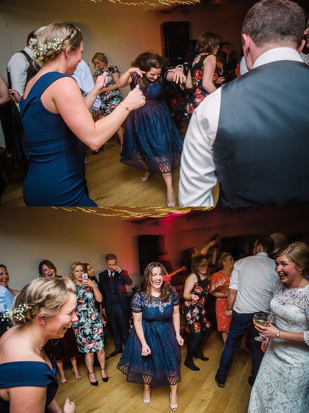 Fine Art Wedding Photographers,The Gibsons,colourful wedding photographers,natural wedding photographers,romantic photographers Scotland,two wedding photographers scotland,wedding altskeith,wedding trossachs,
