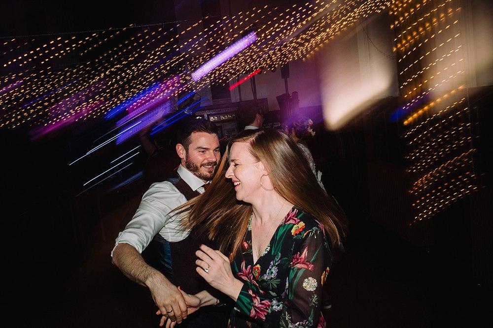 Fine Art Wedding Photographers,Glasgow Bride,The Gibsons,colourful wedding photographers,elegant wedding photographers glasgow,light and airy wedding photographers glasgow,light and bright,light and bright wedding photographers scotland,natural wedding photographers,pollokshields Burgh Halls,