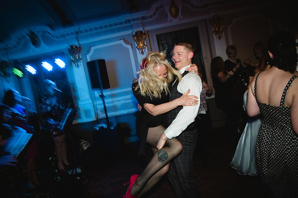 fun and relaxed wedding photography Glasgow 6-35.jpg