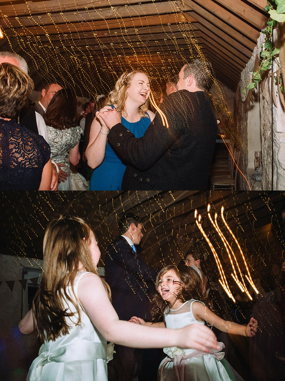 fun and relaxed wedding photography Glasgow 6-37.jpg