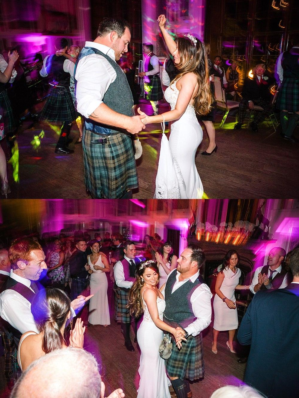 Fine Art Wedding Photographers,The Gibsons,colourful wedding photographers,elegant wedding photographers glasgow,light and bright,light and bright wedding photographers scotland,romantic photographers Scotland,two wedding photographers scotland,wedding Aberdeenshire,wedding Drumtochty,