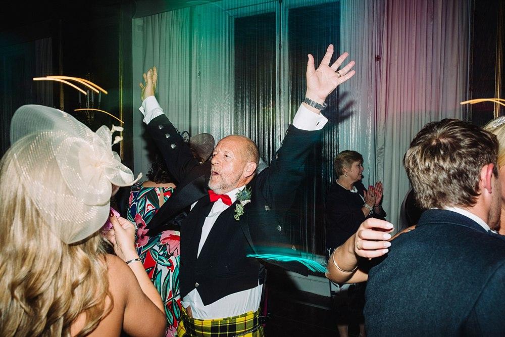 Fine Art Wedding Photographers,The Gibsons,elegant wedding photographers glasgow,light and airy wedding photographers glasgow,light and bright,light and bright wedding photographers scotland,natural wedding photographers,romantic photographers Scotland,waldorf astoria wedding,