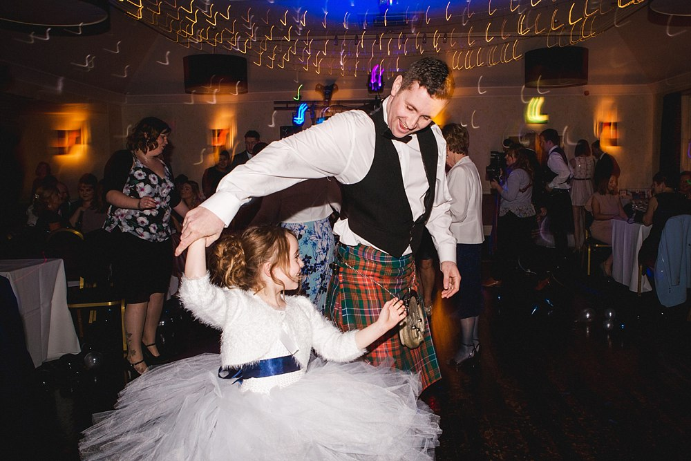fun and relaxed wedding photography Glasgow 6-44.jpg