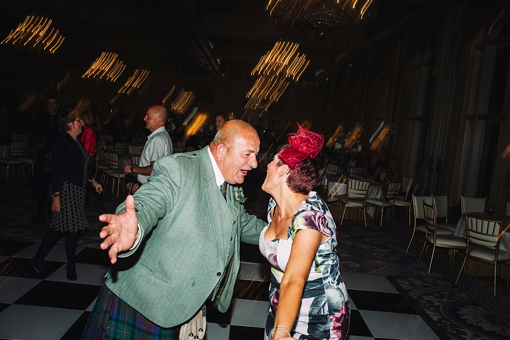 Fine Art Wedding Photographers,The Gibsons,ayrshire wedding photographer,elegant wedding photographers glasgow,light and bright,light and bright wedding photographers scotland,natural wedding photographers,romantic photographers Scotland,seaside wedding scotland,wedding west kilbride,