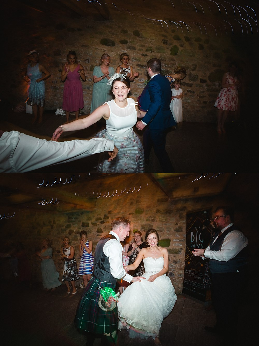 fun and relaxed wedding photography Glasgow 6-49.jpg