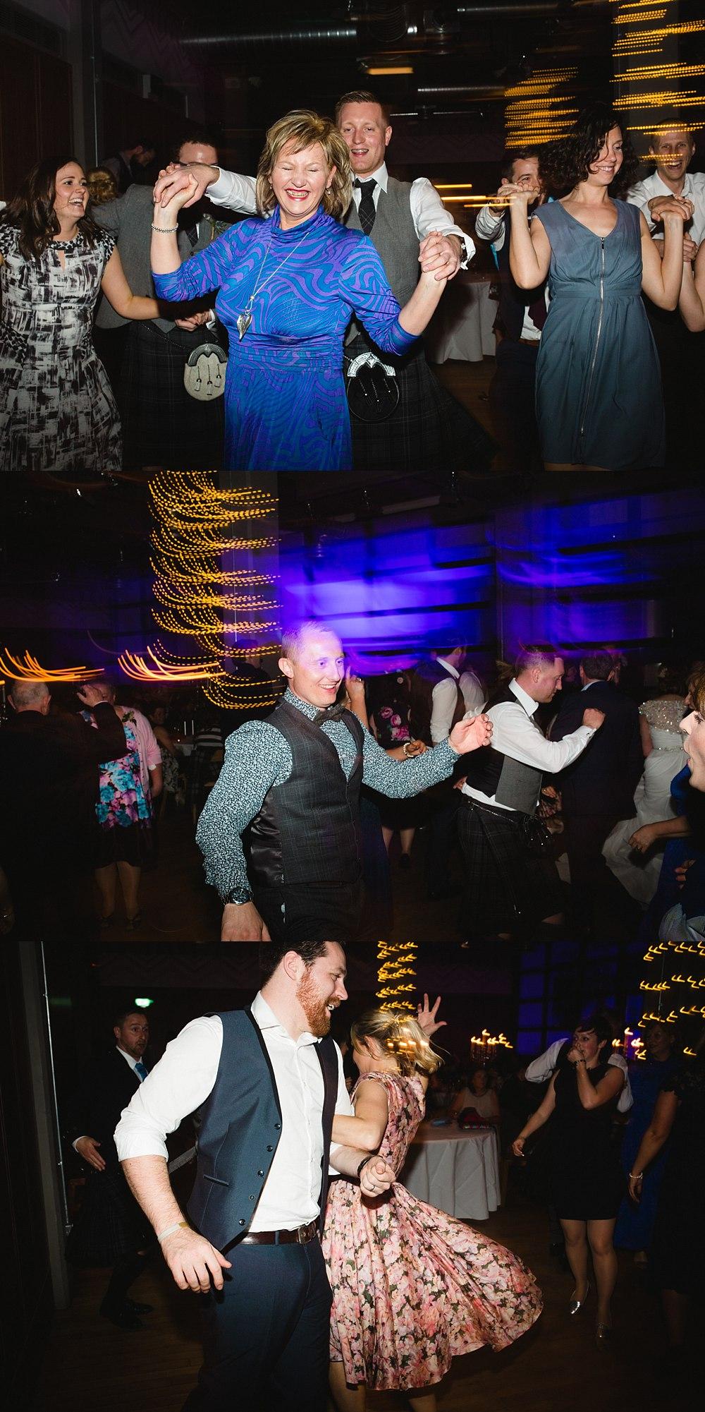 Fine Art Wedding Photographers,The Gibsons,natural wedding photographers,natural wedding photographers Glasgow,romantic photographers Scotland,romantic wedding photographers,two wedding photographers scotland,wedding photographers glasgow,west brewery wedding,