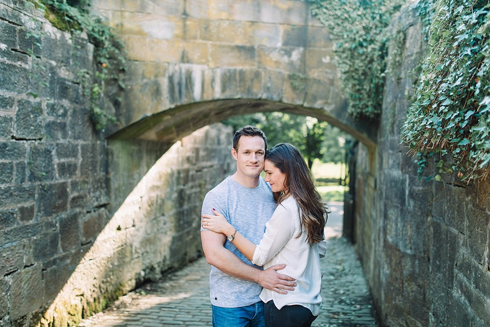 Fine Art engagement Photographers,The Gibsons,engagement photographers glasgow,engagement shoot glasgow,fine art photographers,glasgow engagement,