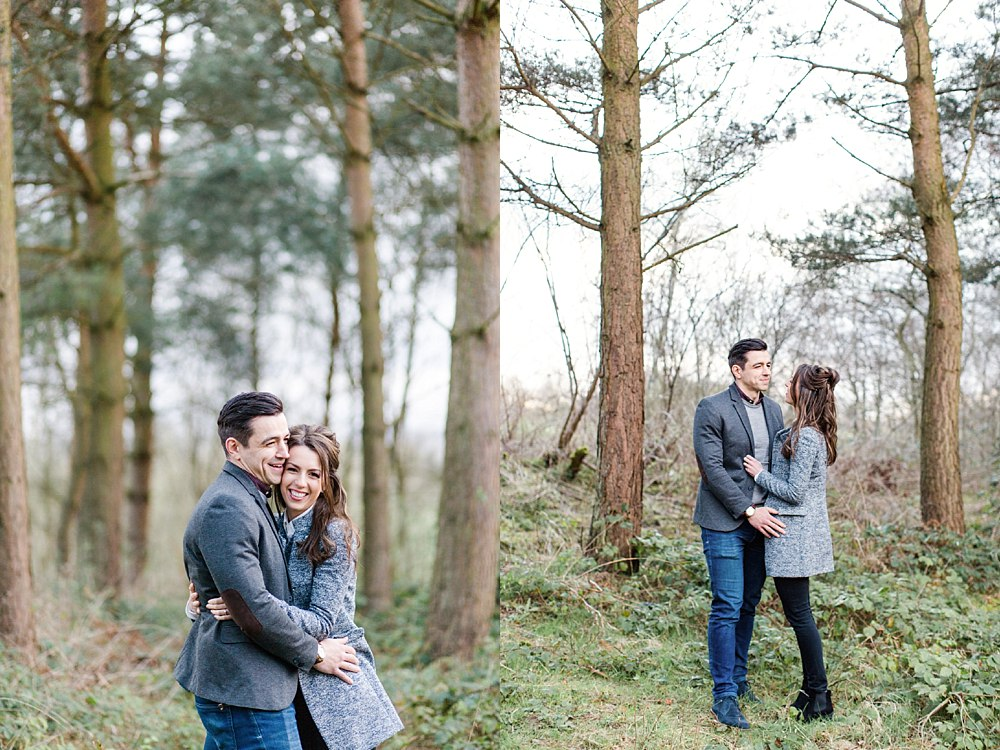 pre wedding shoot Scotland bright airy 2-2.jpg