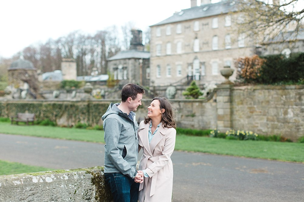 Fine Art Wedding Photographers Aberdeenshire,The Gibsons,engagement photographers glasgow,engagement shoot glasgow,engagement shoot pollok park glasgow scotland,natural wedding photographers,photographers Glasgow,