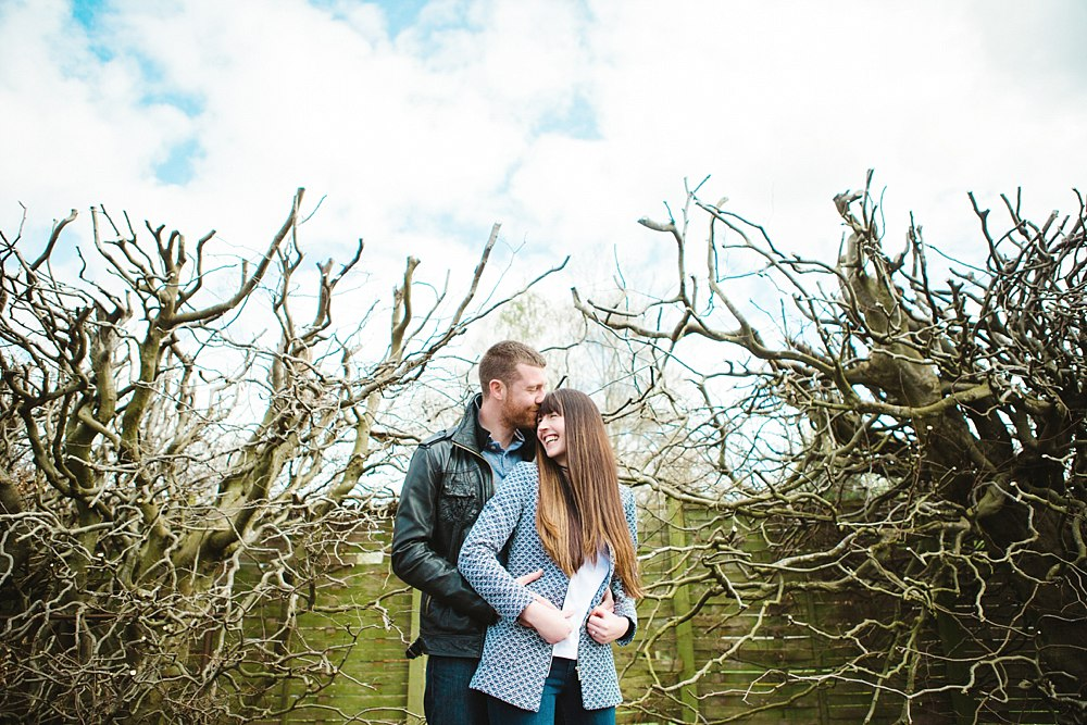 Fine Art Wedding Photographers,The Gibsons,engagement photographers glasgow,engagement shoot glasgow,engagement shoot pollok park glasgow scotland,natural wedding photographers Glasgow,romantic photographers Scotland,