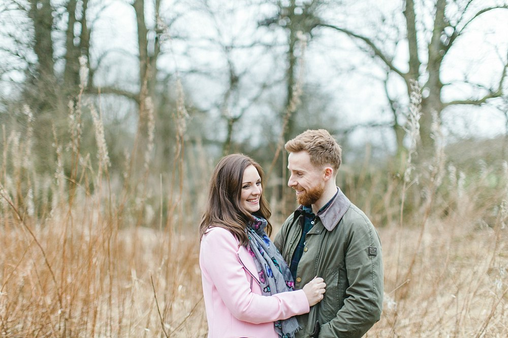 pre wedding shoot Scotland bright airy 2-8.jpg