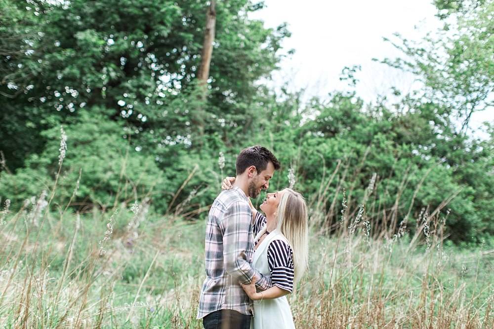 pre wedding shoot Scotland bright airy 2-9.jpg