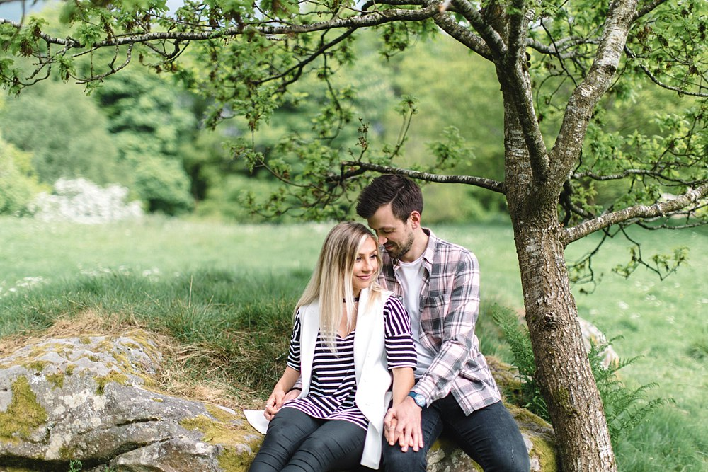 pre wedding shoot Scotland bright airy 4-6.jpg