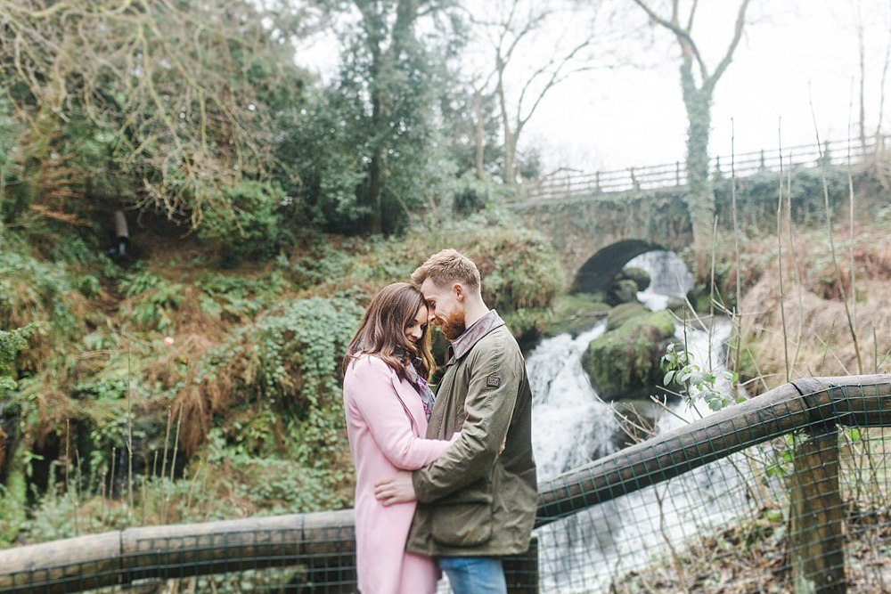 Fine Art Wedding Photographers,Rouken Glen Park,The Gibsons,engagement shoot glasgow,engagement shoot scotland,natural wedding photographers,romantic photographers Scotland,
