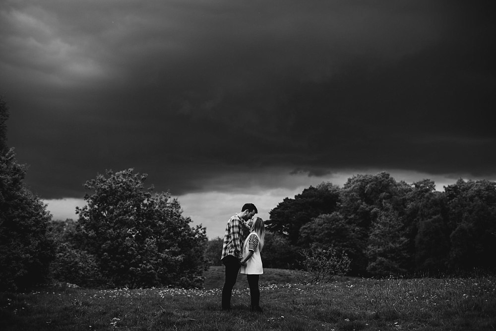 pre wedding shoot Scotland bright airy 6-4.jpg