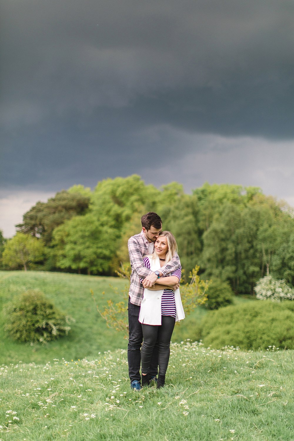 pre wedding shoot Scotland bright airy 9-2.jpg