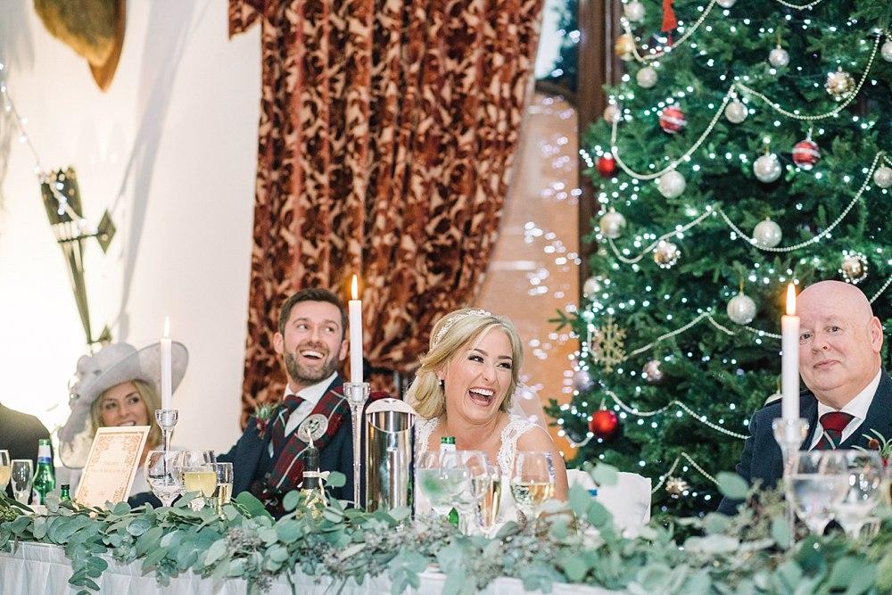 Fine Art Wedding Photographers,The Gibsons,ayrshire wedding photographer,elegant wedding photographers glasgow,light and bright wedding photographers scotland,natural wedding photographers,romantic photographers Scotland,soft wedding photographers,two wedding photographers scotland,