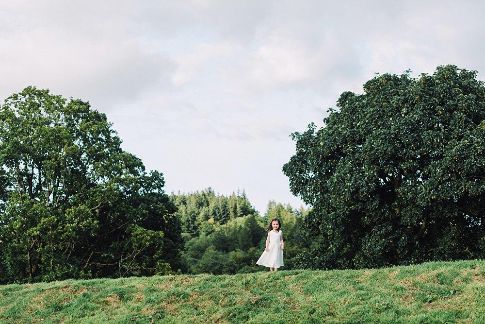 Fine Art Wedding Photographers,Glasgow Bride,The Gibsons,boturich castle wedding,colourful wedding photographers,loch lomond wedding,natural wedding photographers,romantic photographers Scotland,wedding loch lomond,