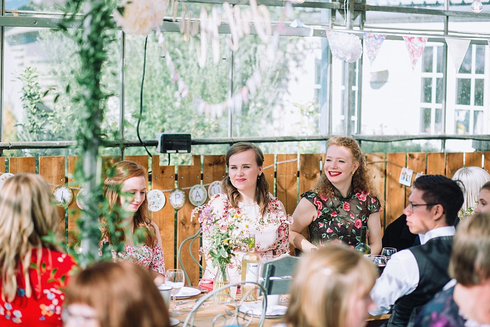 Fine Art Wedding Photographers,The Gibsons,alternative wedding,barn wedding,colourful wedding photographers,edinburgh wedding,elegant wedding photographers glasgow,greenhouse wedding,natural wedding photographers,romantic photographers Scotland,vegan wedding,